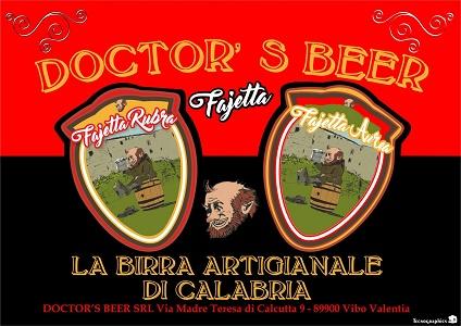 Birra Fajetta